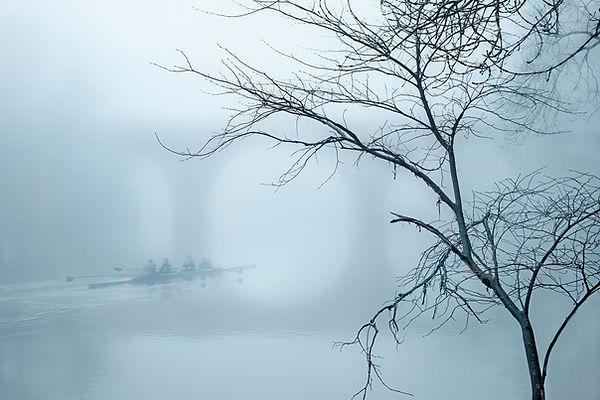 Rowing-in-the-Mist-.jpg