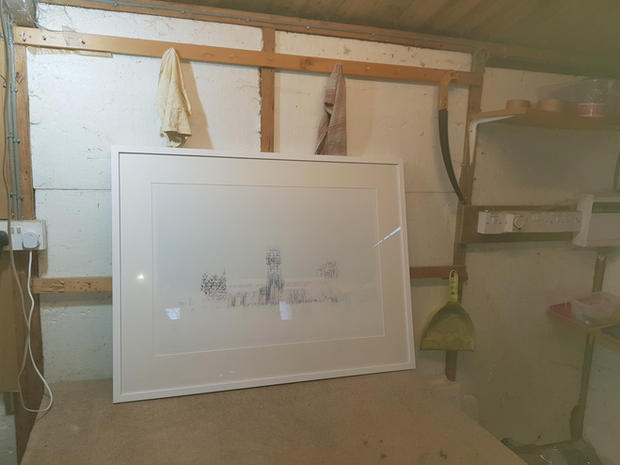 Lumiere-Frame-sample.jpg