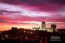 Durham-at-Dawn.jpg