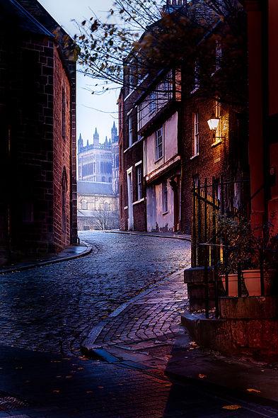 Owengate-Durham.jpg