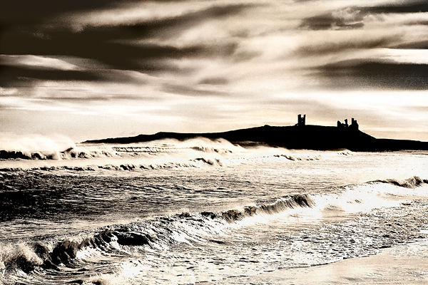 Dunstanburgh.jpg