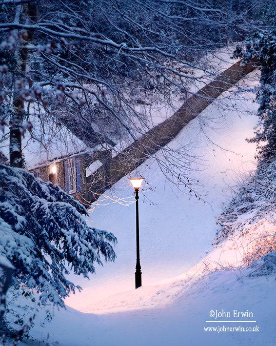 Lamplight Durham.jpg