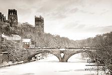 Frozen Wear Durham Code D01.jpg