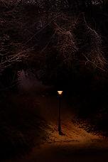 Durham-Light.jpg
