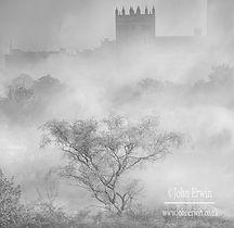 Durham in Mist.jpg