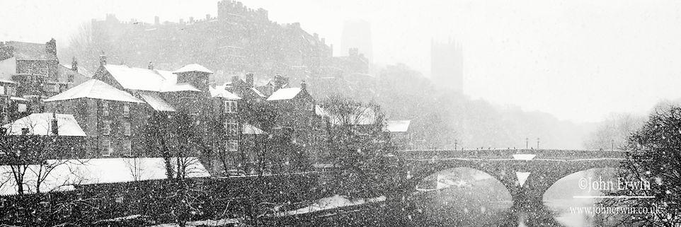 Snowfall-over-Durham-.jpg