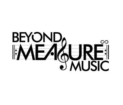 Beyond Measure Logo 1.1.jpg