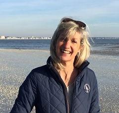 Suzanne Molette Coach Voyages.jpg