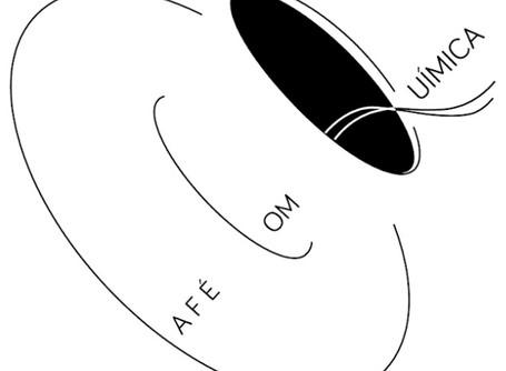 Café com Química - Julho: Uso de Terras Raras em Semi-condutores