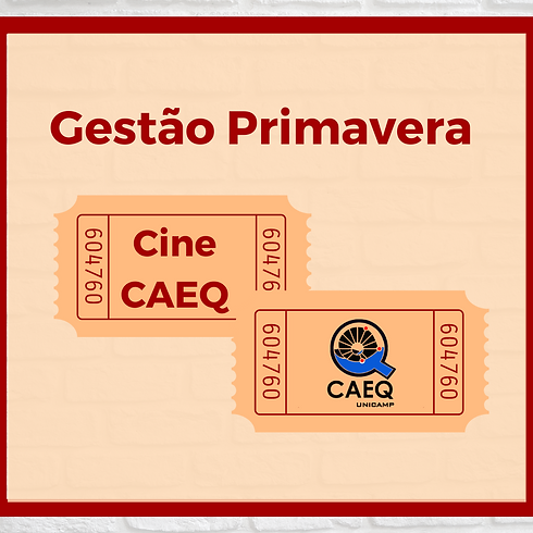 CineCAEQ (3).png