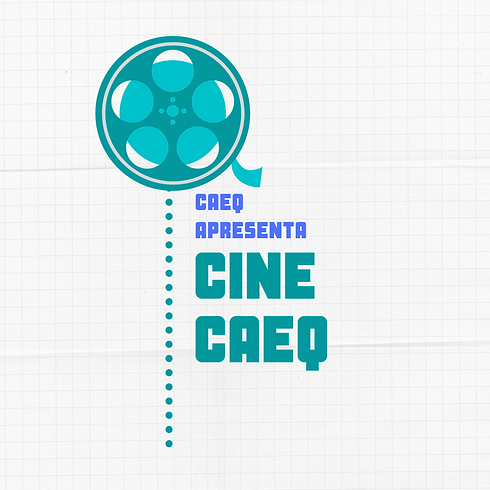CineCaeq-2.png