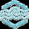 Logo da Gestão Maré