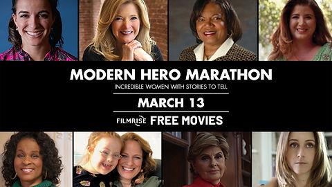 Modern Hero TV Marathon - Landscape.jpg
