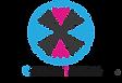 CurrentlyTrending - Logo.png
