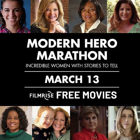Modern Hero TV Marathon - Square.jpg