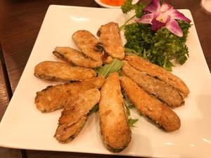 KOUKIEN 50+ Veggie Taiwanese Dishes hidden in Yokohama Chinatown
