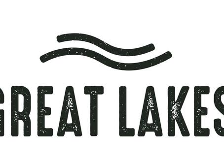 Great LakesオーナーのPennyさんとのインタービュー