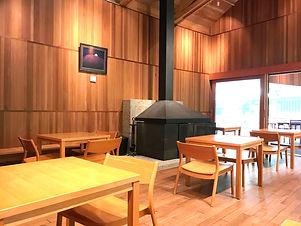 Wagashi Cafe Shizuoka