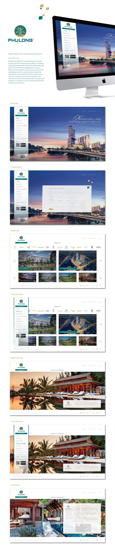 Phu Long Website-02.jpg