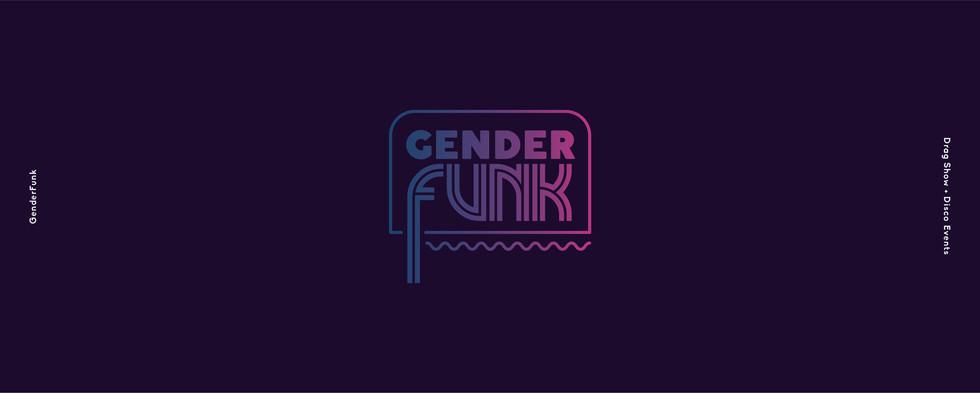 Logofolio 2018-2-02.jpg