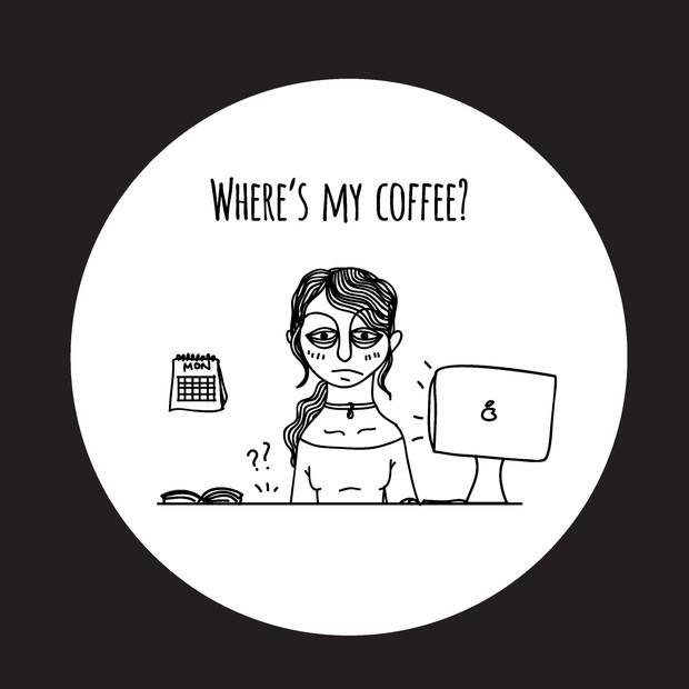 Monday Dilemma