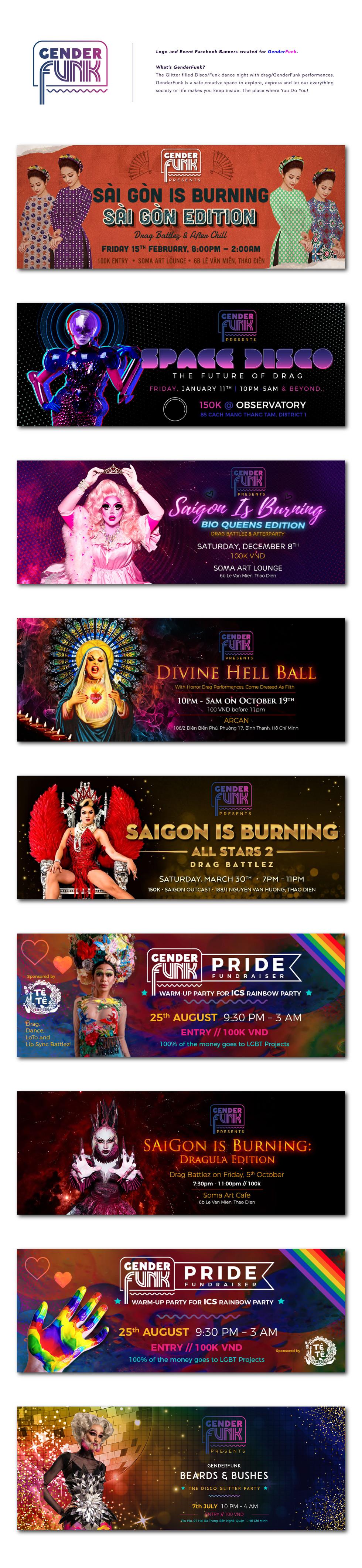 GenderFunk Facebook Banners-Updated-02.j