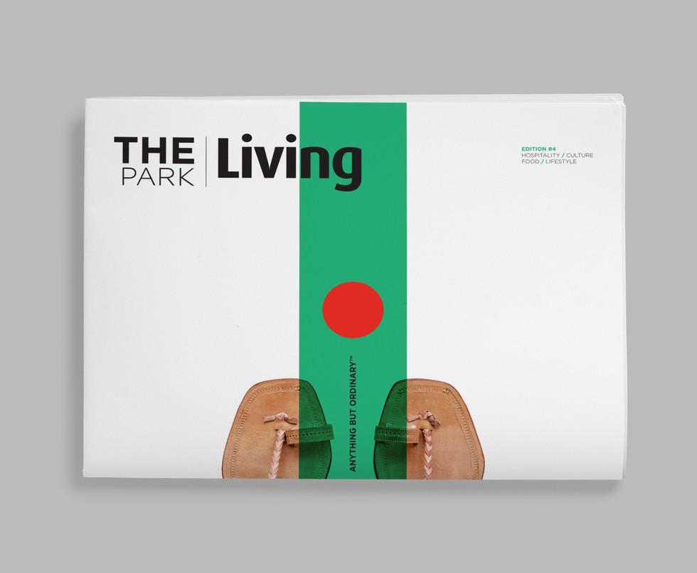 Living-1-ii.jpg