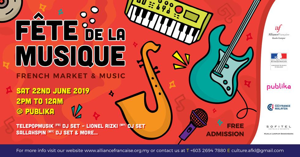 AFKL_Musique Event Banner_revised_FB Ban
