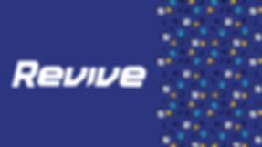 Revive Cover.jpg