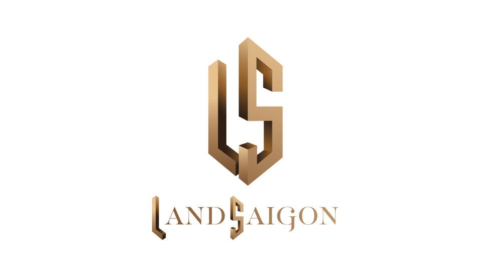 Landsaigon Logos-06.jpg