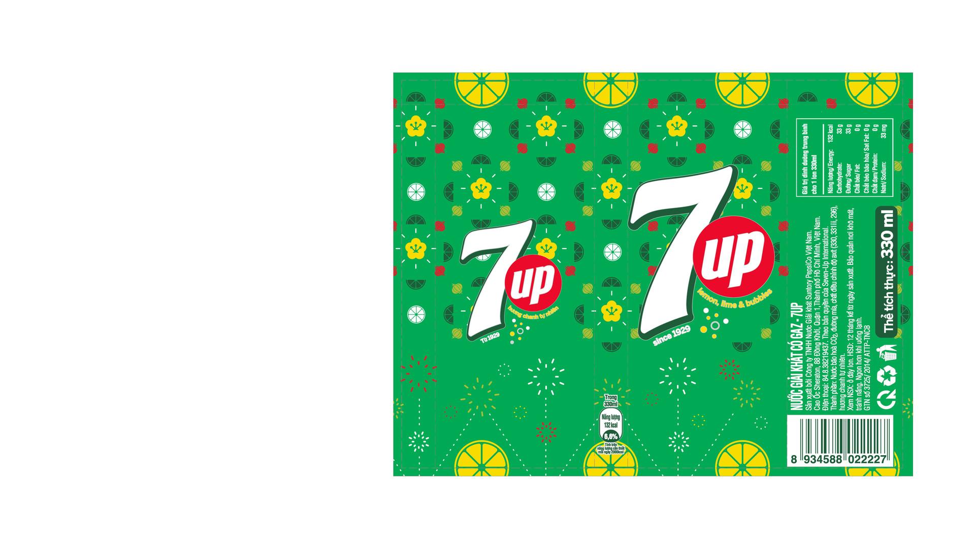 7 up Labels-12.jpg