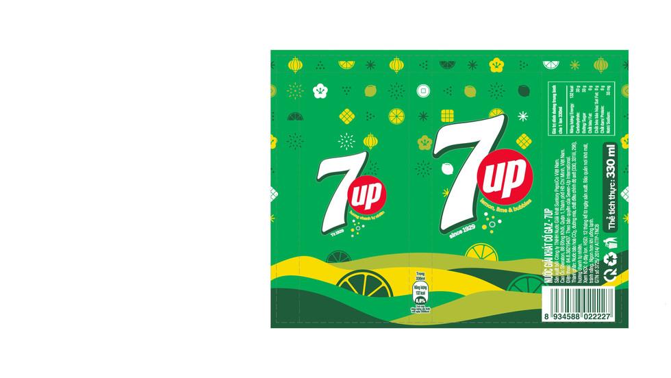 7 up Labels-13.jpg