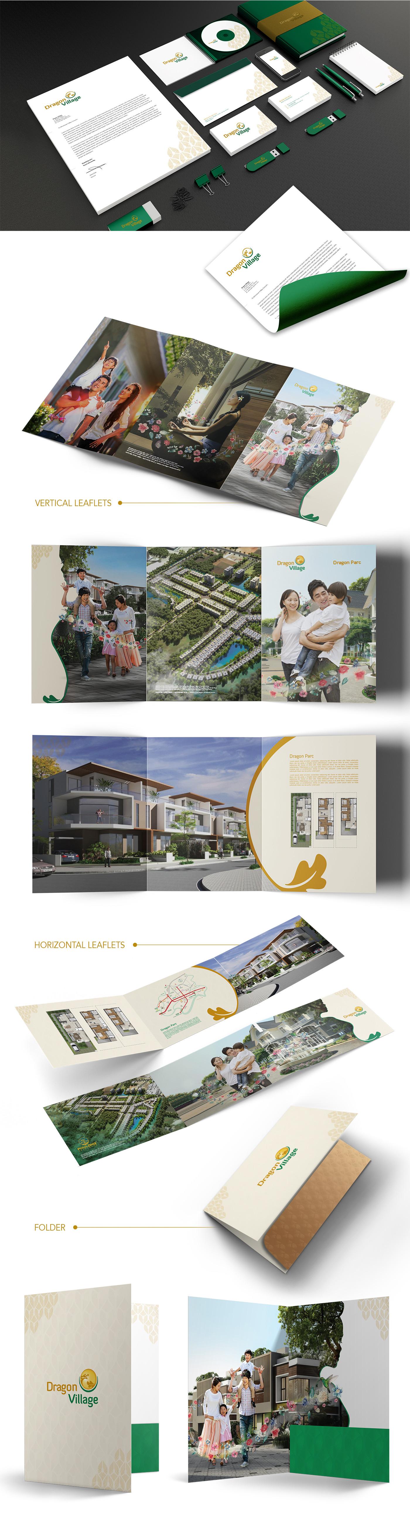 Dragon Village Website-p1 for website.jp