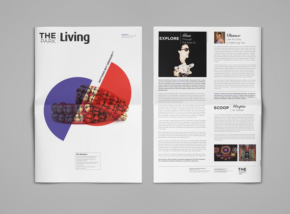 Living-4.jpg