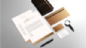 Landsaigon Logos-03.jpg