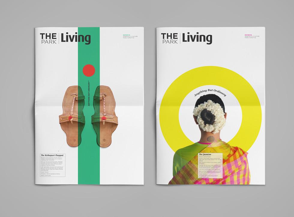 Living-2.jpg