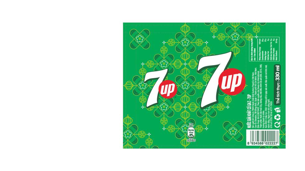 7 up Labels-11.jpg