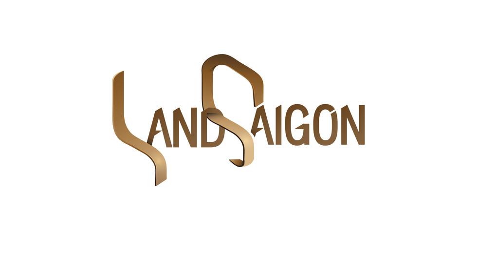 Landsaigon Logos-10.jpg