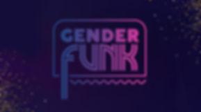 GenderFunk Cover.jpg
