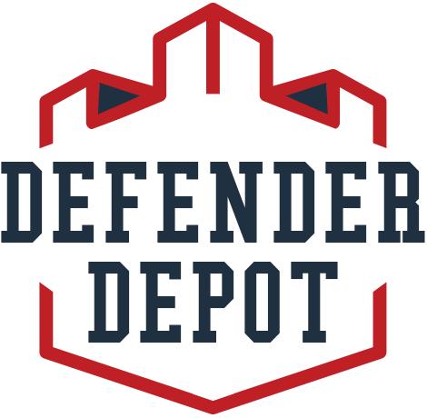 Defender-Depot-logo