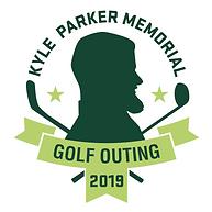 KyleParker_MemorialGolfOuting_Logo.png