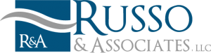 Russo & Associates