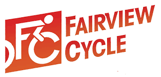 Fairview Cycle