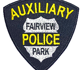 New Association in Fairview Park
