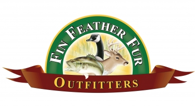 Fin Feather Fur