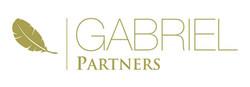 Gabriel Partners