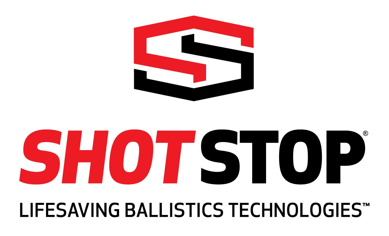 ShotStop