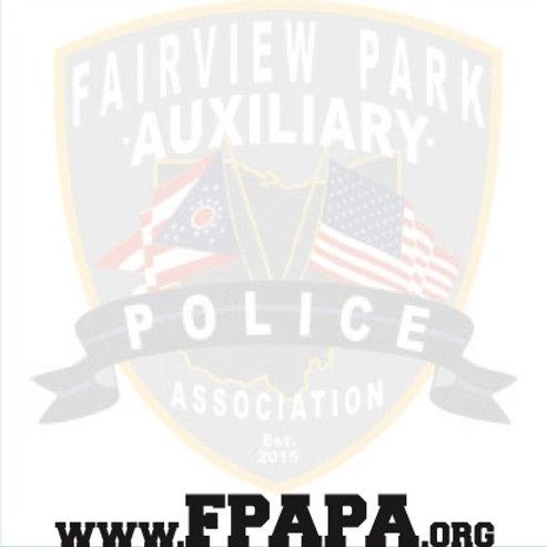 FPAPA Post Its