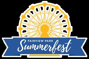 FPK_Summerfest_PrimaryLogo_Web-1-300x199