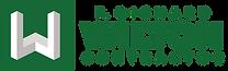 logo_H_full-color_rgb.png